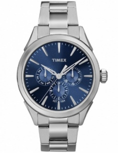 Ceas barbatesc Timex Dress TW2P96900