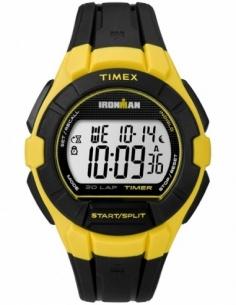 Ceas barbatesc Timex Active TW5K95900