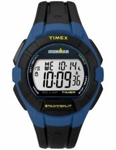 Ceas barbatesc Timex Active TW5K95700