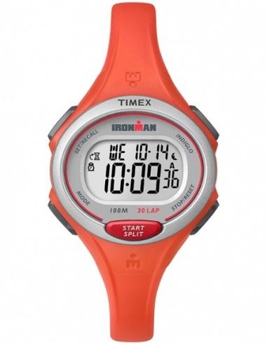 Ceas de dama Timex Active TW5K89900