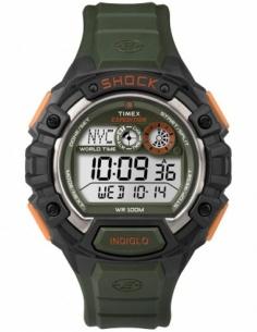 Ceas barbatesc Timex Casual T49972