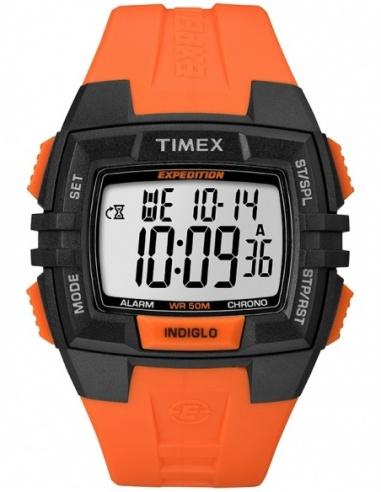 Ceas barbatesc Timex Casual T49902