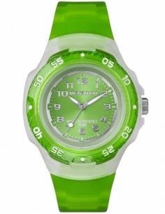 Ceas de dama Timex Active T5K366