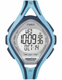Ceas de dama Timex Active T5K288