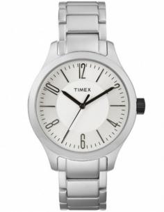 Ceas unisex Timex Kids T2P106