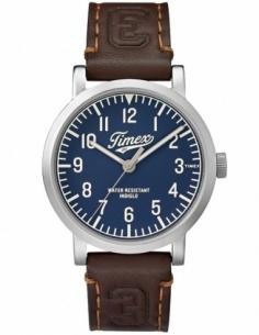 Ceas unisex Timex Casual TW2P96600