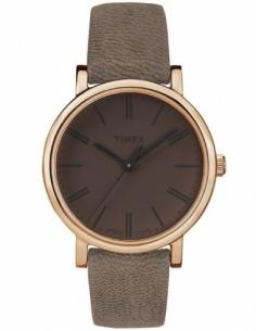 Ceas de dama Timex Casual TW2P96300