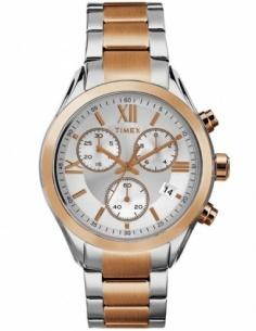 Ceas de dama Timex Dress TW2P93800