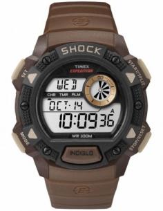 Ceas barbatesc Timex Casual TW4B07500