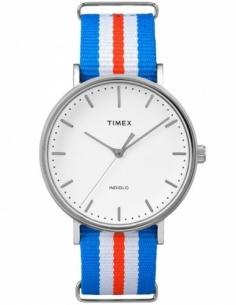 Ceas unisex Timex Casual TW2P91100