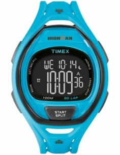 Ceas unisex Timex Active TW5M01900
