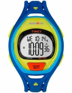 Ceas unisex Timex Active TW5M01600