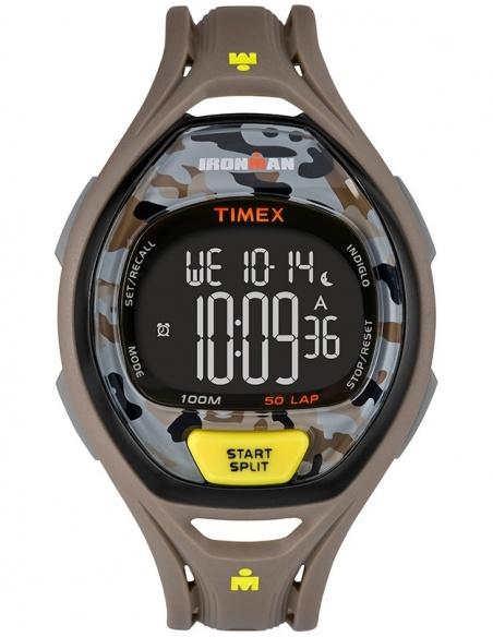 Ceas unisex Timex Active TW5M01300