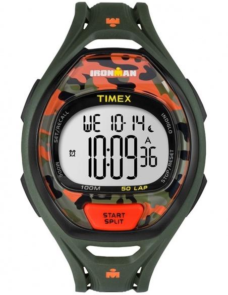 Ceas unisex Timex Active TW5M01200