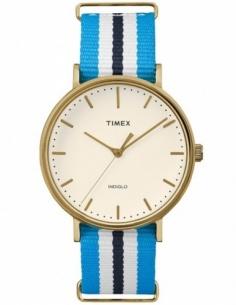 Ceas unisex Timex Casual TW2P91000