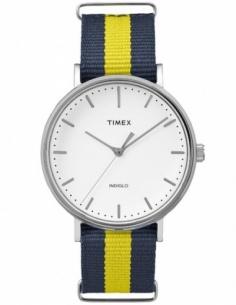 Ceas unisex Timex Casual TW2P90900