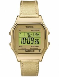 Ceas unisex Timex Classic TW2P76900