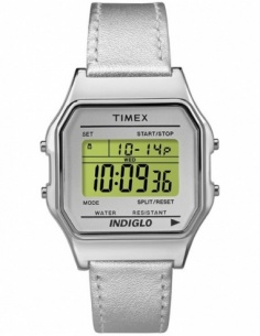 Ceas unisex Timex Classic TW2P76800
