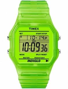 Ceas unisex Timex Active T2N806