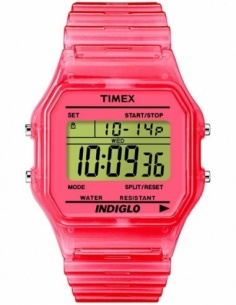 Ceas unisex Timex Active T2N805