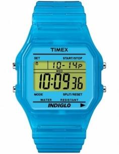 Ceas unisex Timex Active T2N804