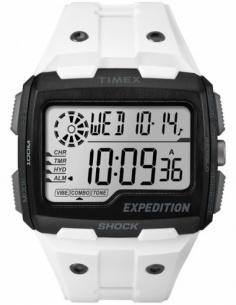 Ceas barbatesc Timex Casual TW4B04000