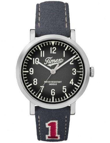 Ceas unisex Timex Casual TW2P92500