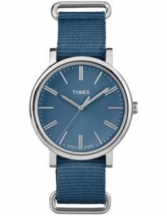 Ceas de dama Timex Casual TW2P88700
