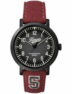 Ceas unisex Timex Casual TW2P83200