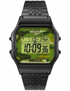 Ceas unisex Timex Classic TW2P67100