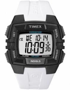 Ceas barbatesc Timex Casual T49901