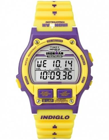 Ceas unisex Timex Active T5K840
