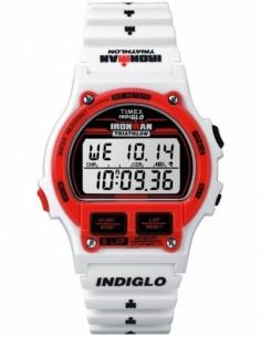 Ceas unisex Timex Active T5K839