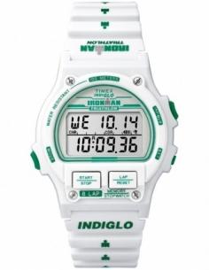 Ceas unisex Timex Active T5K838