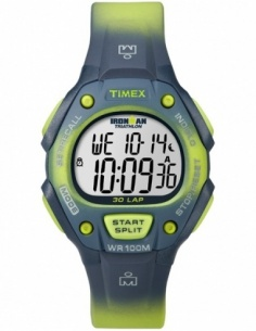 Ceas barbatesc Timex Active T5K829