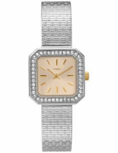 Ceas de dama Timex Dress T2P552