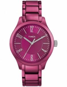 Ceas de dama Timex Classic T2P110