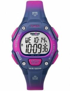 Ceas de dama Timex Active T5K831