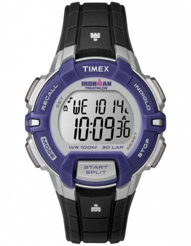 Ceas de dama Timex Active T5K812