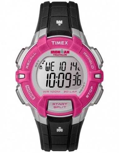 Ceas de dama Timex Active T5K811