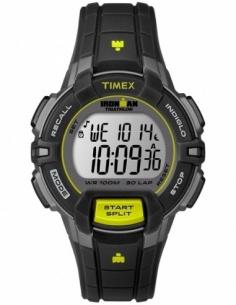 Ceas de dama Timex Active T5K809