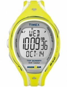 Ceas de dama Timex Active T5K789