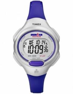 Ceas de dama Timex Active T5K740