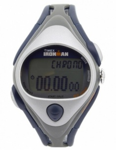 Ceas barbatesc Timex Active T5B481-4E