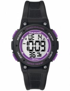 Ceas unisex Timex Active TW5K84700