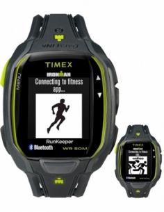 Ceas barbatesc Timex Active TW5K84500