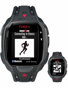 Ceas barbatesc Timex Active TW5K84600