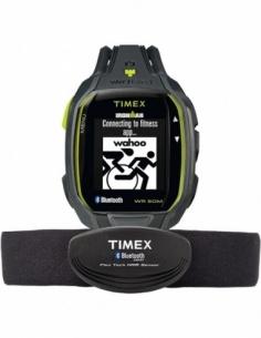 Ceas barbatesc Timex Active TW5K88000