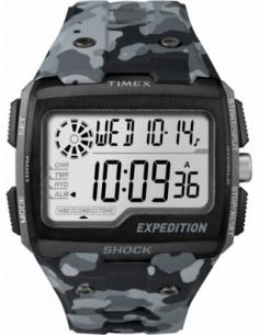 Ceas barbatesc Timex Casual TW4B03000