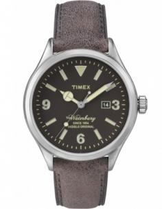 Ceas barbatesc Timex Dress TW2P75000